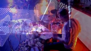 Video video PF 2017 (pb band - sono 2016)