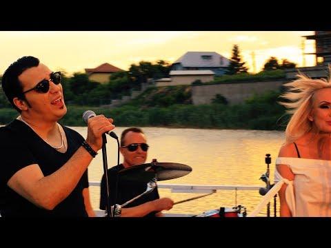 Asu & Boby & Daniela Gyorfi – Mai da mi o sansa Video