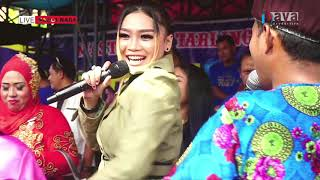 Iwak Peda - Desi Paraswati - NAELA NADA Live ANJUN