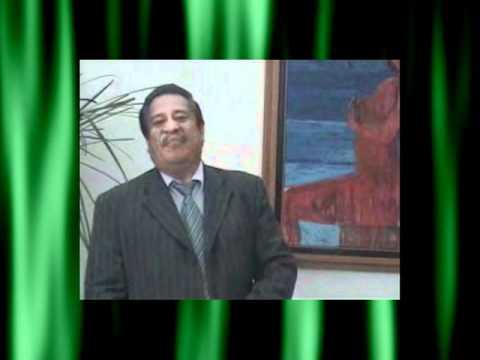 NUNI 03 2009 GUADALUPE ORTEGA YANNINI (BESSON SEGUROS)