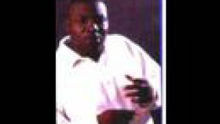 Fat Pat - Reality slowed N chopped