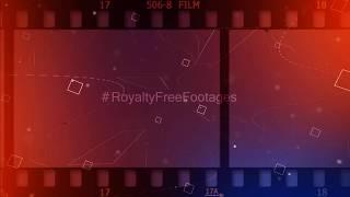 film strip background video   film strip overlay video   cinematic film strip motion background hd