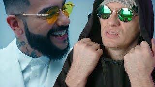 Тимати - 35 (Премьера клипа, 2018) РЕАКЦИЯ