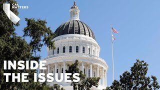 Inside the Issues: California's 2020 ballot measures