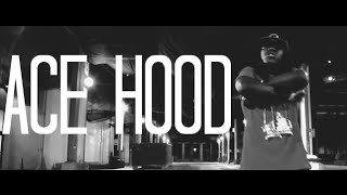 Ace Hood - Mafia Music | Music Video | Jordan Tower Network