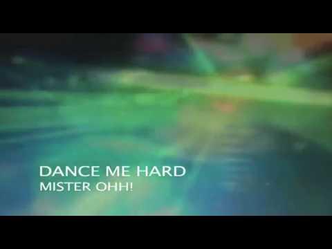 Dance Me Hard