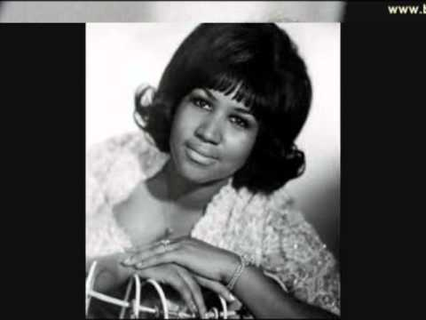 Until You Come Back To Me  ---  Aretha  Franklin Mp3