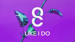 David Guetta, Martin Garrix, Brooks - Like I Do (Ollie Crowe Remix)
