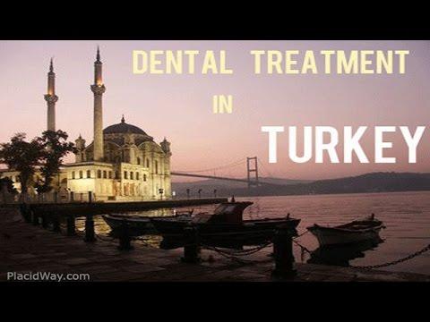 Dental-Treatment-in-Turkey