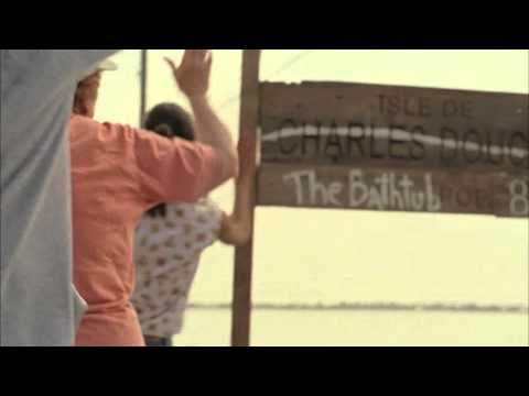 Beasts of the Southern Wild Clip 'Bathtub'