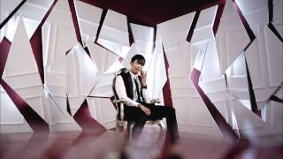 2AM - Like Crazy [MV] [HD] [Eng Sub]