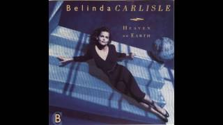 Belinda Carlisle   Heaven Is A Place On Earth   1987   Pop Rock   HQ   HD   Audio
