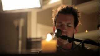 Aaron Keyes - Sovereign Over Us