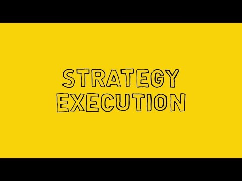 #Fuel4Growth: Strategy Execution - Strategy Presentation 2016-19