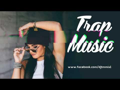 Trap Music 2019 🎧Trap City Mix (DJ STAN)