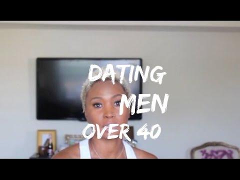 Site- ul de comparare Dating gratuit