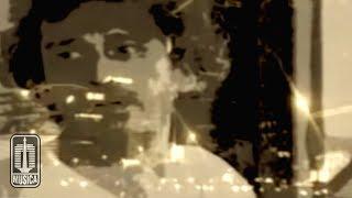 Iwan Fals - Yang Tersendiri (Official Music Video)