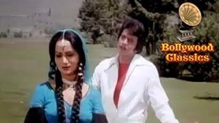 Gunche Lage Hain - Shailendra Singh Hit Songs - Mithun