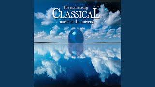 Ravel: Pavane For Dead Princess