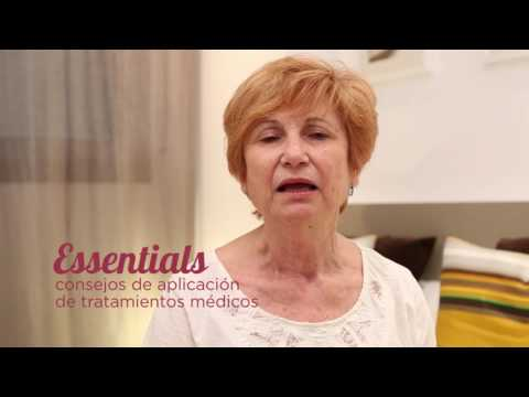 El alquitrán de abedul a la psoriasis como poner