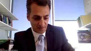 """בכירי העולם היהודי במפגש פסגה על """"ישראלופוביה"""""""