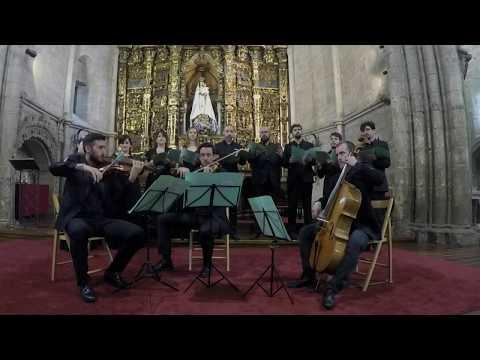 Ave verum corpus-Mozart