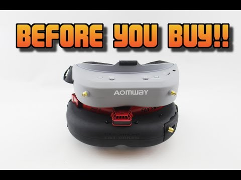 just-what-happened-to-fatshark-attitude-v4-review-fpv-goggle