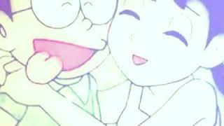 nobita and shizuka song hamara haal na pucho - Kênh video