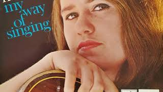 Val Murphy - Until It's Time For You To Go (1965)