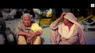 Delhi Nu Suneha | G Khan & Masha Ali | Latest   - YouTube