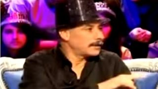 Download Video عبد القادر السيكتور يفسر اللهجة الجيجلية MP3 3GP MP4