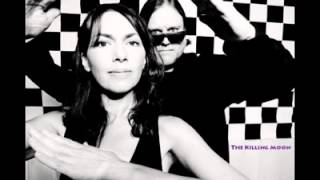 Matthew Sweet and Susanna Hoffs  ~ The Killing Moon