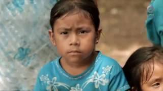 México Social - Los derechos de las niñas, niños y adolescentes