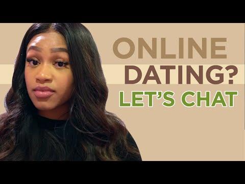 Öckerö dating app