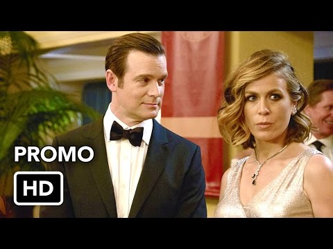 The Catch 1.05 (Preview)