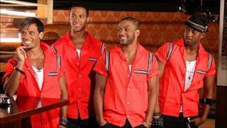 JLS peices of my heart FULL