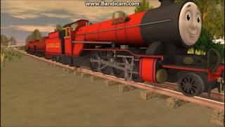 sodor island 3d rolling stock - Video hài mới full hd hay nhất