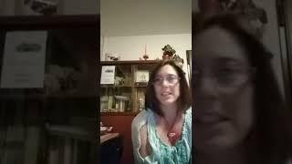 COSA FARE CON I NOSTRI PENSIERI ED EMOZIONI NEGATIVE