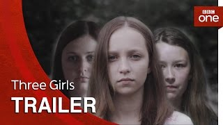 Three Girls - Trailer (VO)