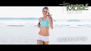 Running music | Running songs 2014 | Jogging music | Jogging songs