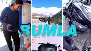 A cup of hot TEA | MANGALDAI to BUMLA | Roads only | FPV experience | DOC Guwahati | Himanshu Deori