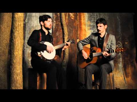 The Avett Brothers – The Weight of Lies Lyrics | Genius Lyrics