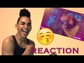 DNCE - Kissing Strangers ft. Nicki Minaj [Reaction]