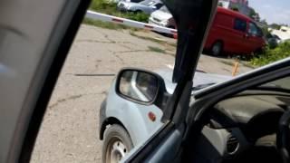 видео авто Renault KANGOO в кредит