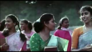 April Mayile Full Video Song | Idhayam Tamil Movie Songs | Murali | Heera | Ilayaraja | Music Master