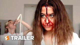 False Positive Trailer #1 (2021)   Movieclips Trailers