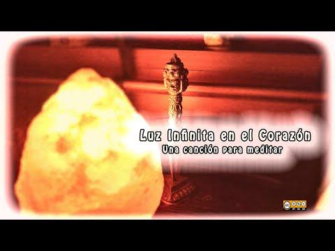 Luz Infinita: la canción