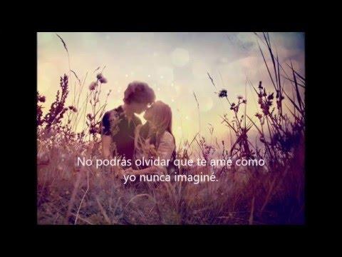 No podrás - Cristian Castro (letra) 🎧