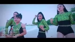 Thailand best song