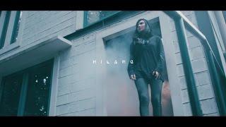 Killing Me Inside - Hilang (Official Music Video)